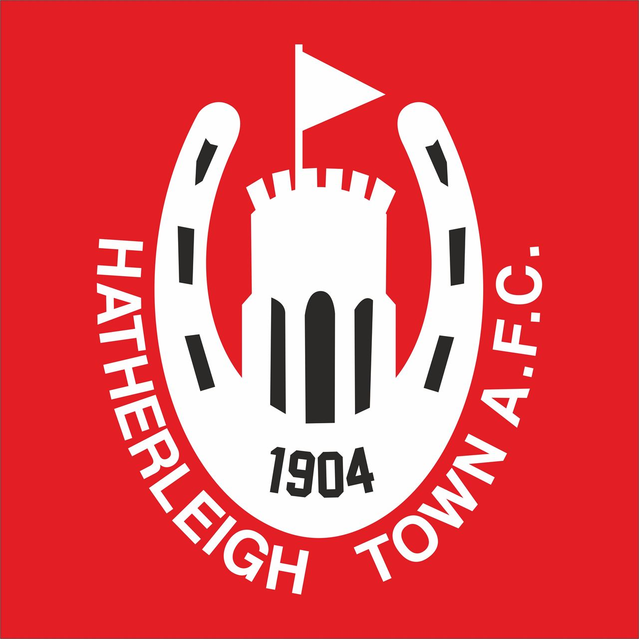 Club Image for Hatherleigh Town AFC