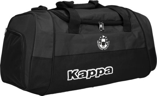 Hatherleigh Youth AFC Players Bag