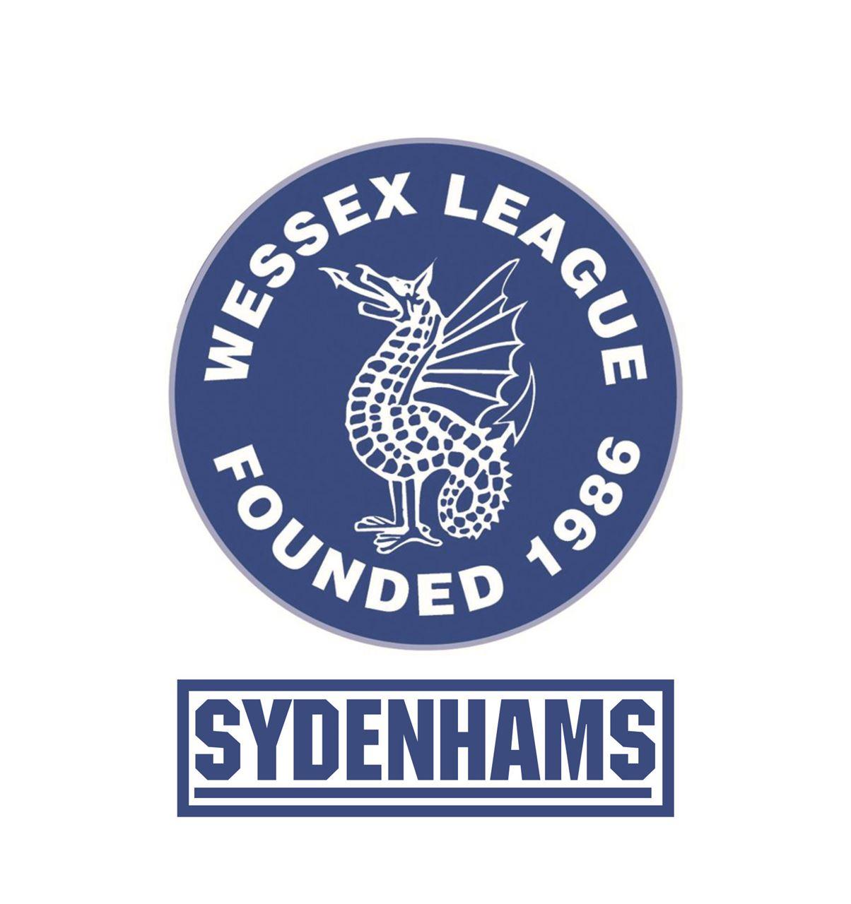 Club Image for Sydenham Wessex Football League (CLUBS)