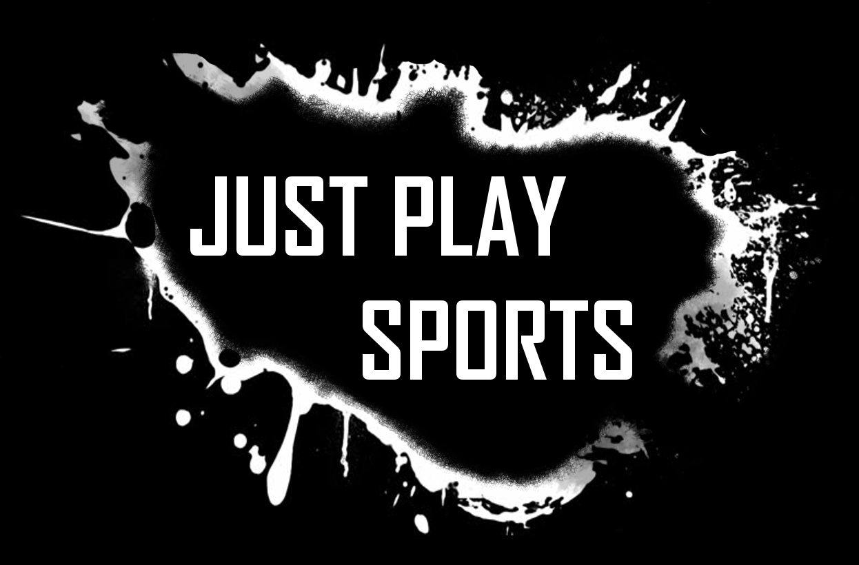 Club Image for Just Play Sports