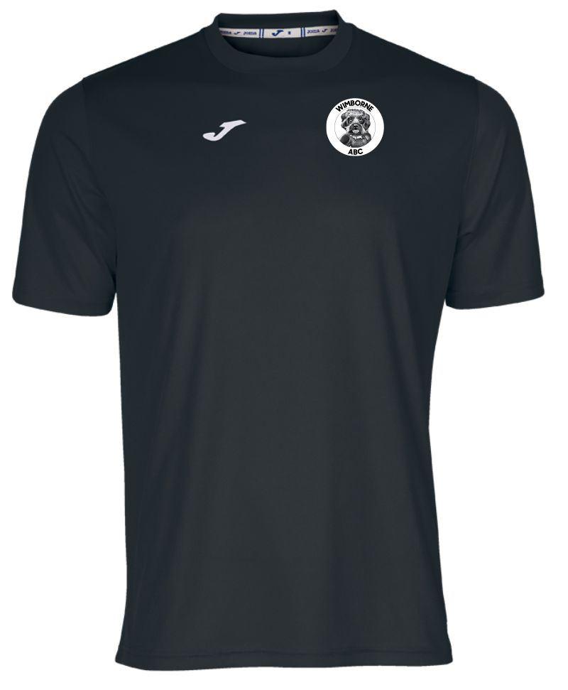 Wimborne ABC T Shirt