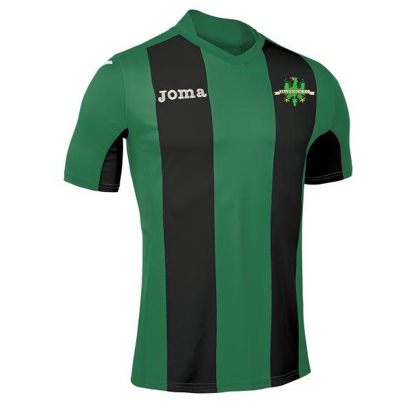 Bradninch F.C Youth T Shirt