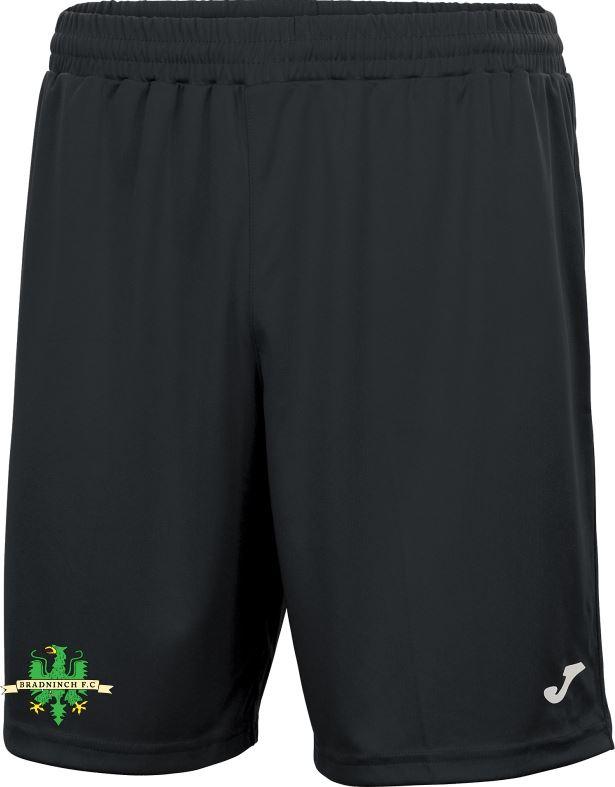 Bradninch F.C Youth Shorts