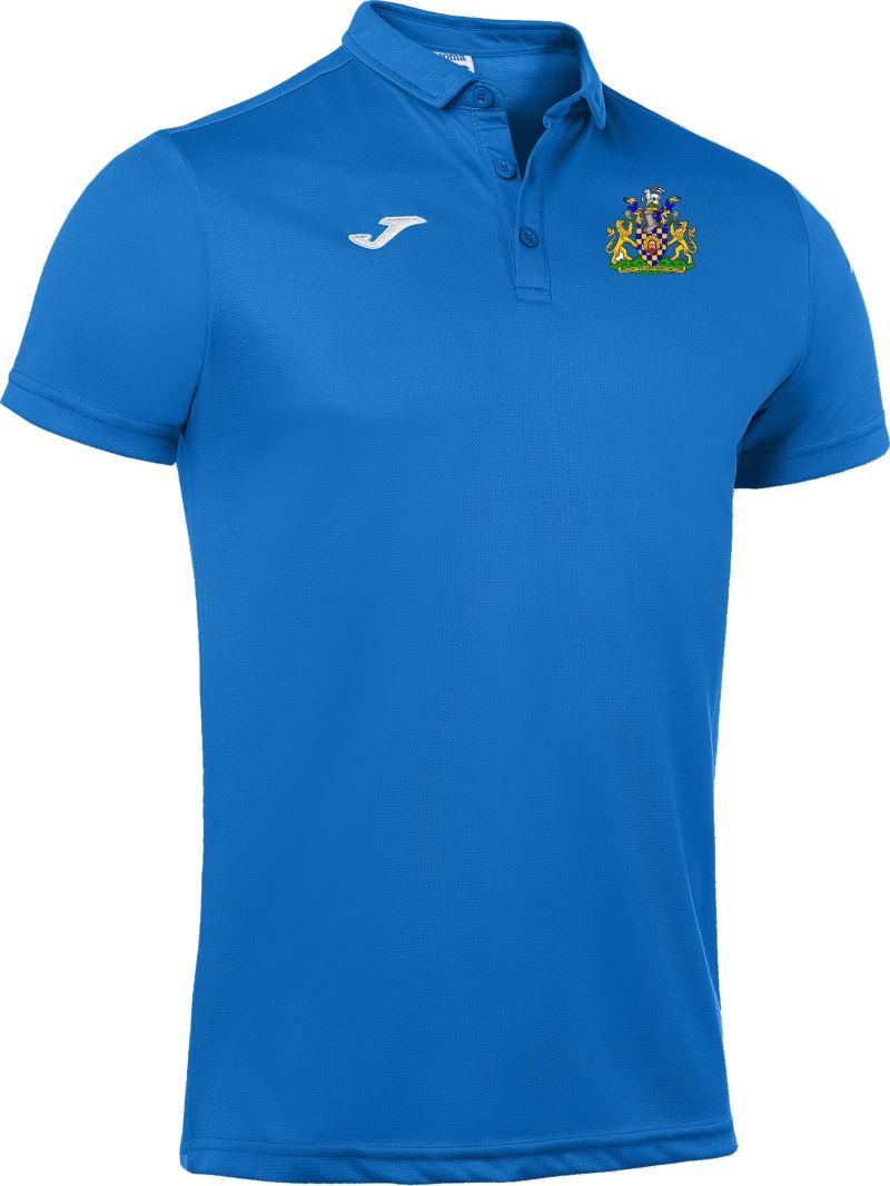 Illingworth ARLFC Polo Shirt 900247.700 - ADULT