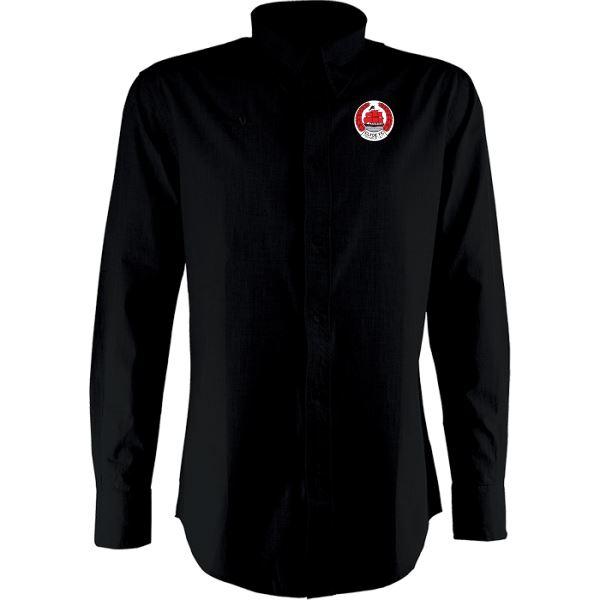 Clyde FC Sagittario Smart Shirt