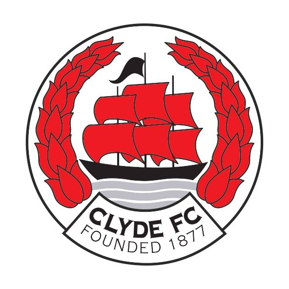 Club Image for Clyde FC