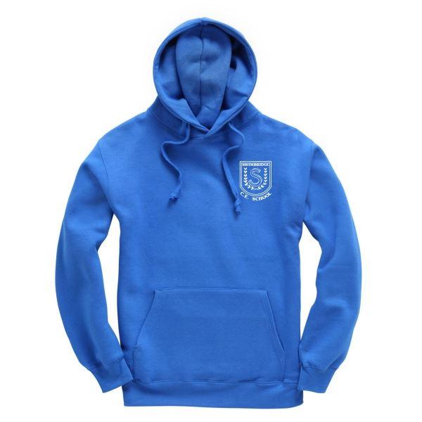 Swimbridge Primary School Hoody