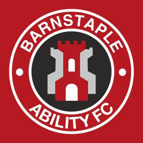 Club Image for Barnstaple Ability FC