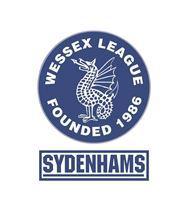 Club Image for Sydenham  League (Wessex)  BALL DEAL