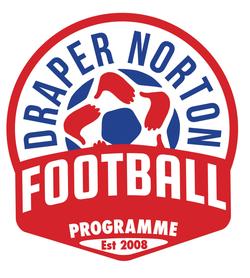 Club Image for Draper Norton Football Academy