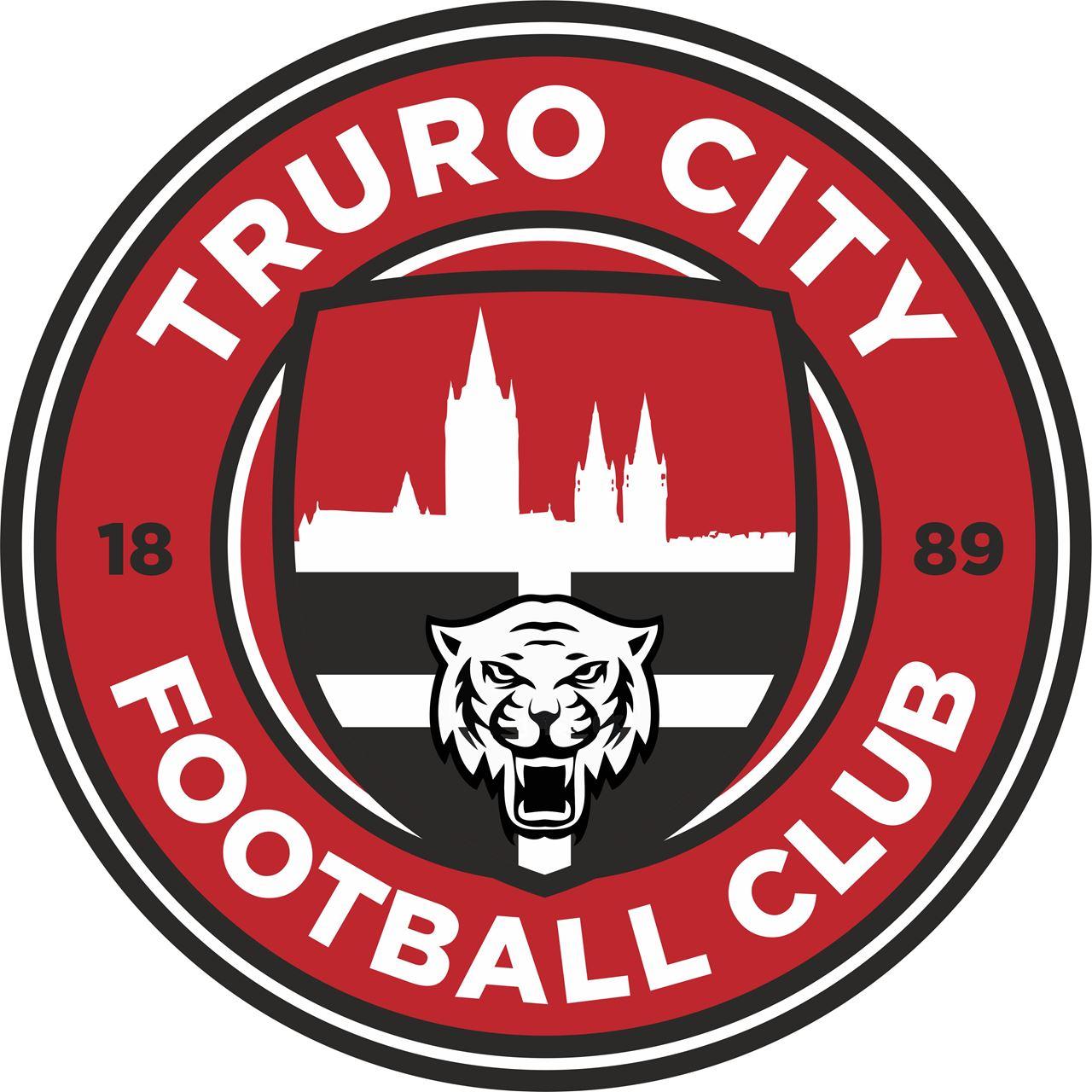 Club Image for TRURO CITY FC