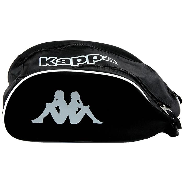 Draper Norton Academy BAHO Shoe Bag