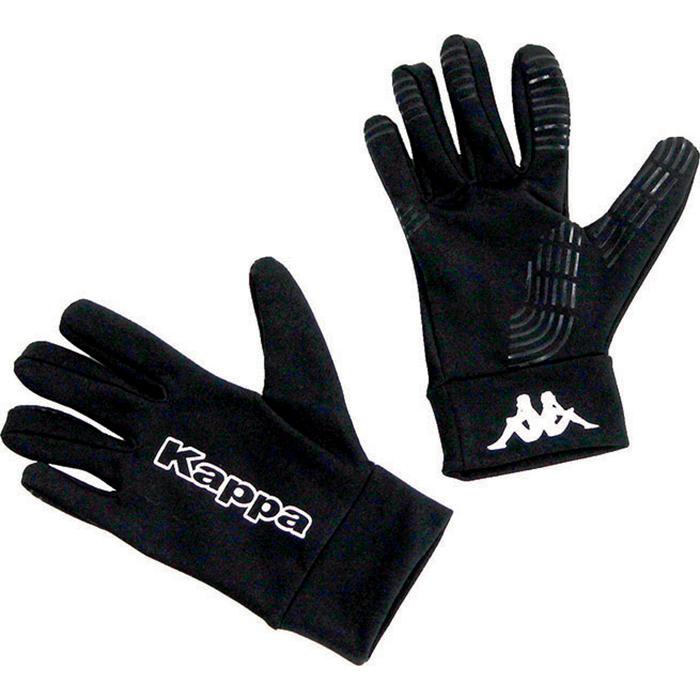 Draper Norton Academy MANO Training Gloves