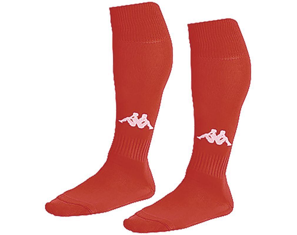 Winchester Flyers Match Penoa Red/White Socks B12
