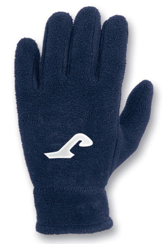 Bridgerule FC Polar Gloves Winter 11-111