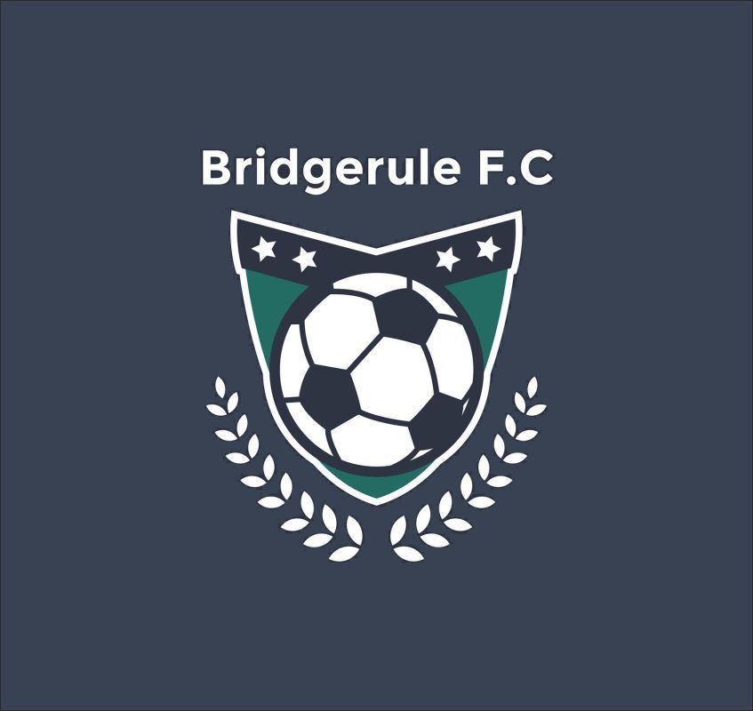 Club Image for Bridgerule FC