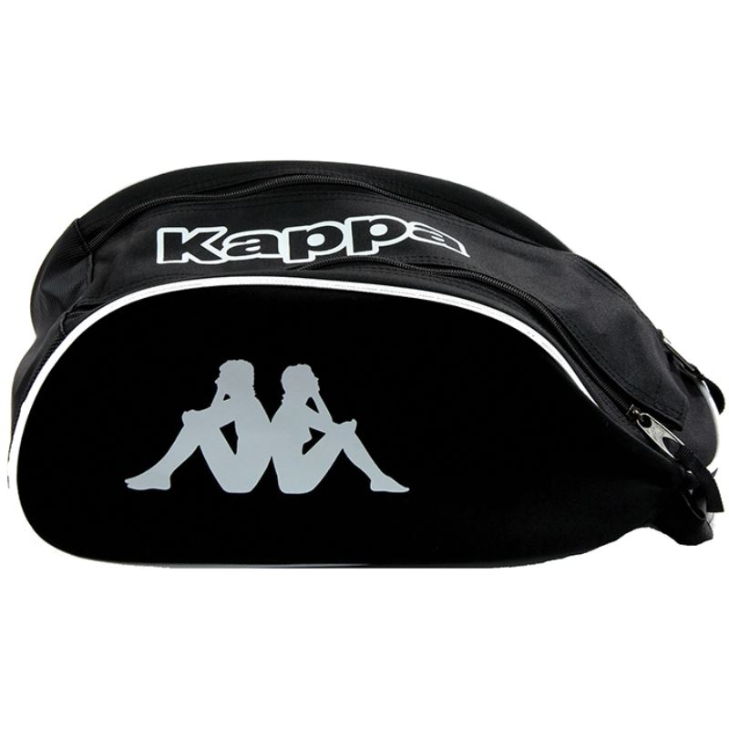 Winchester Youth FC Baho Bootbag
