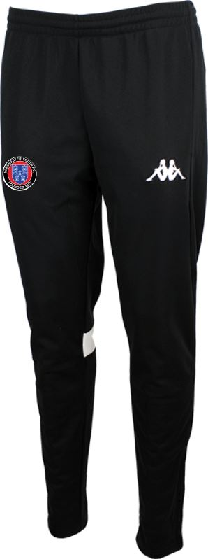 Winchester Youth FC Tarente Bottoms