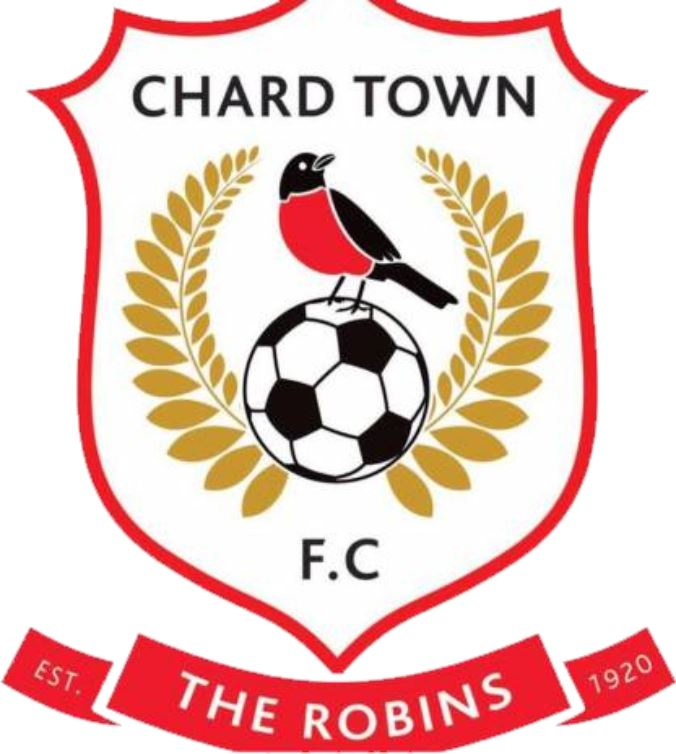 Club Image for Chard Town FC