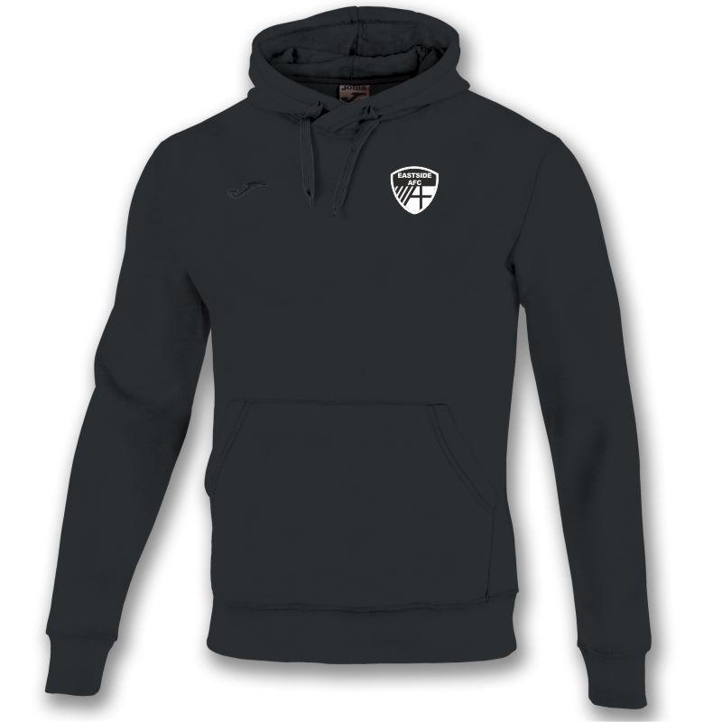 Eastside Joma Atenas II Hooded Sweatshirt - ADULT 100887.100