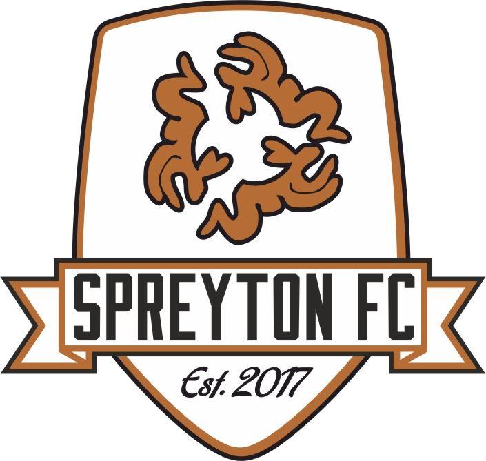 Club Image for Spreyton FC