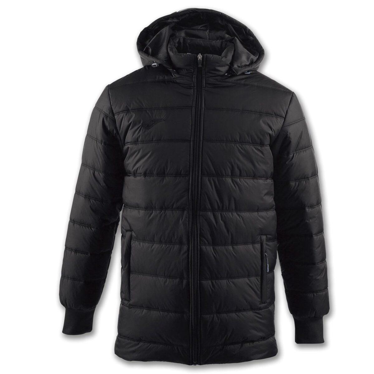 Joma Alaska Urban Jacket 100659 - Adult - CLEARANCE