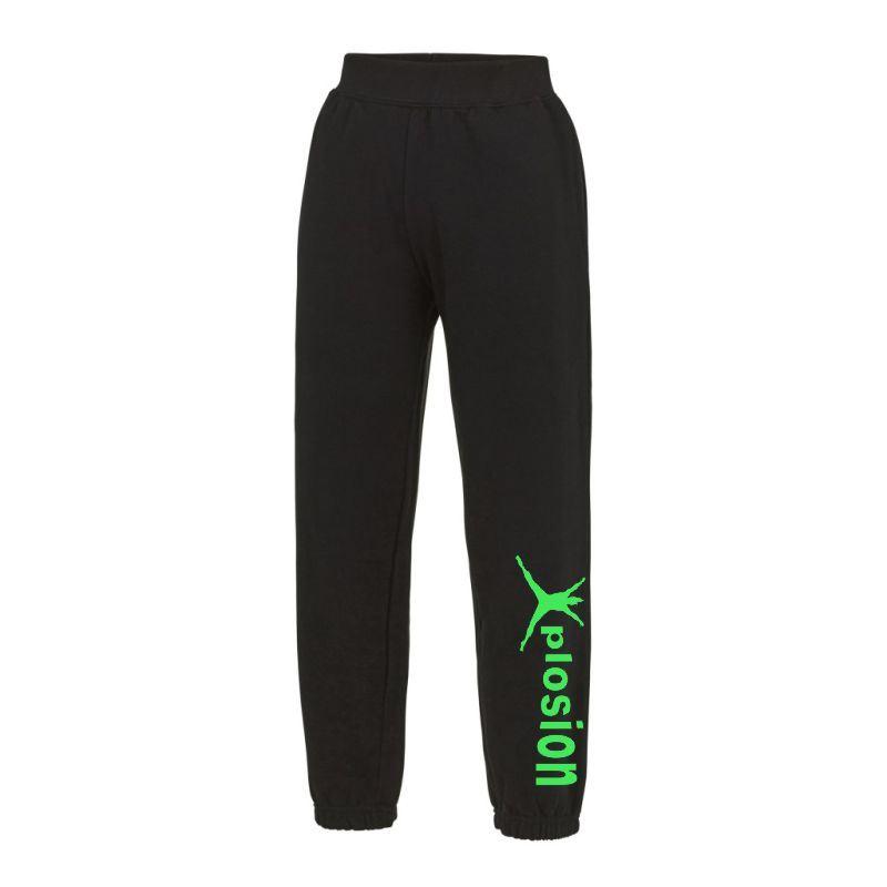 Xplosion Boys Track Pants