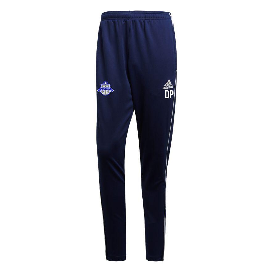 Merton FC Trackpants