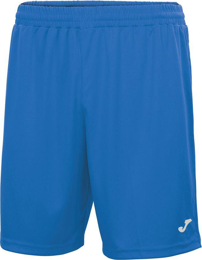 Merton FC Joma Shorts - ROYAL