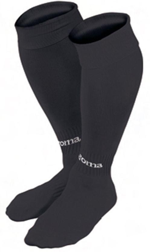 Merton FC Joma Socks - BLACK