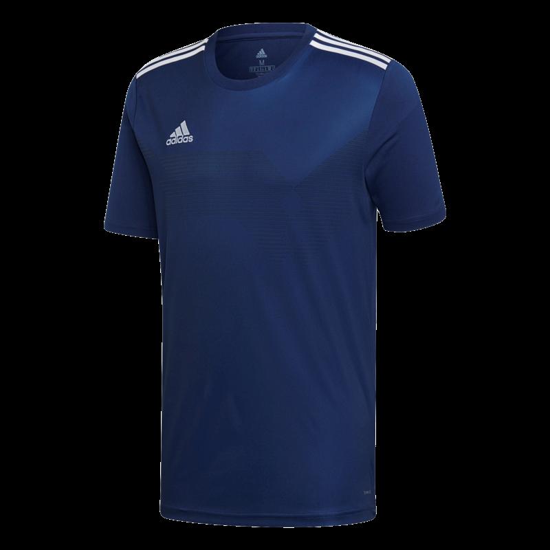 Adidas Campeon 19 Football Shirt - ADULT