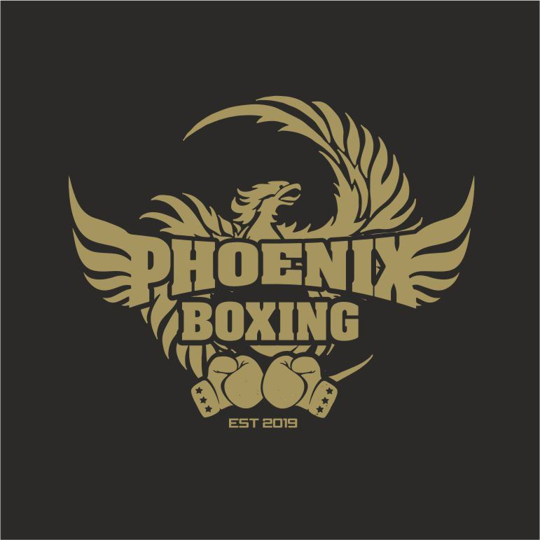 Club Image for Phoenix Boxing