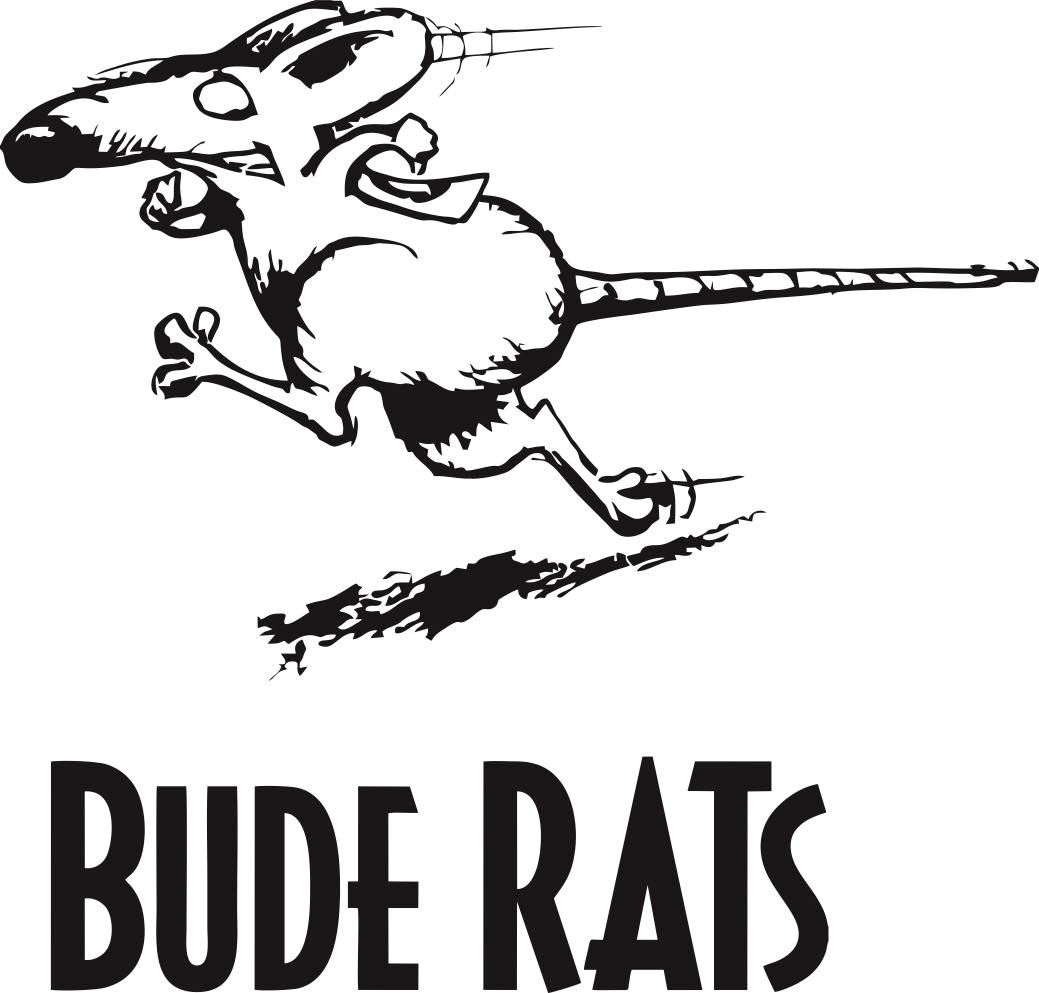 Club Image for Bude Rats