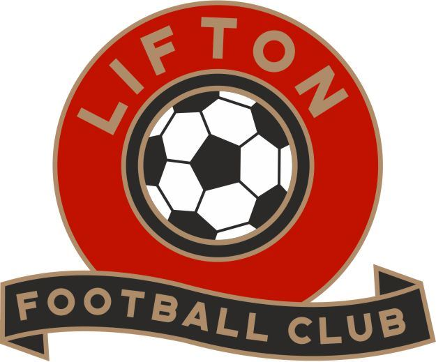 Club Image for Lifton FC