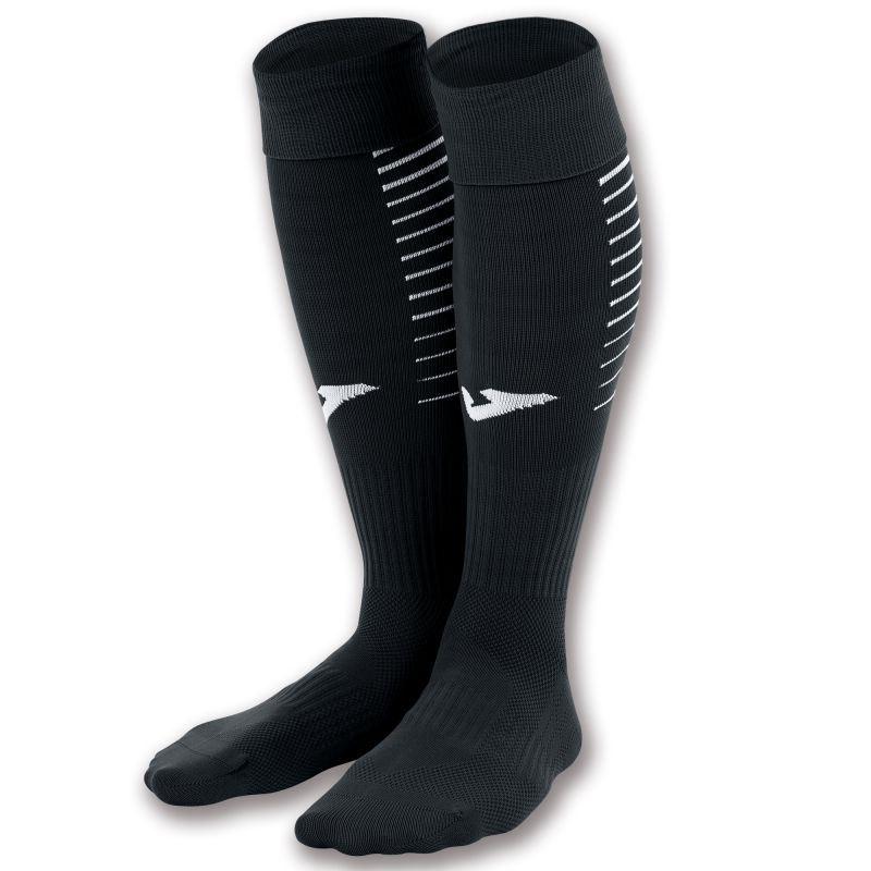 Lifton FC Joma Black Premier Socks 400228.102
