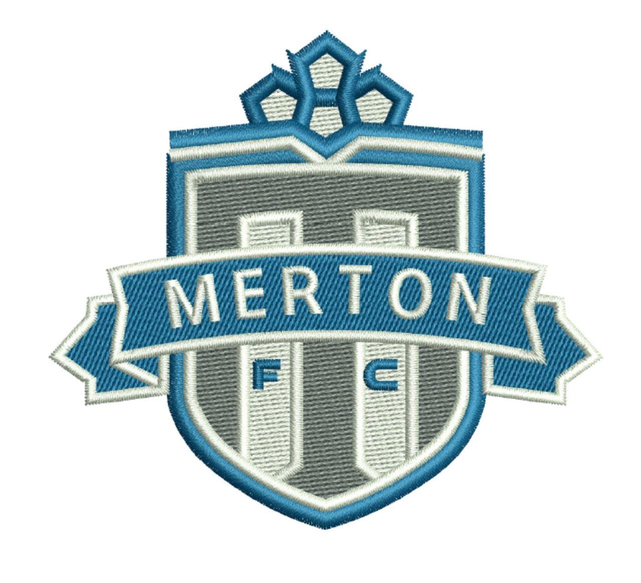 Club Image for Merton FC