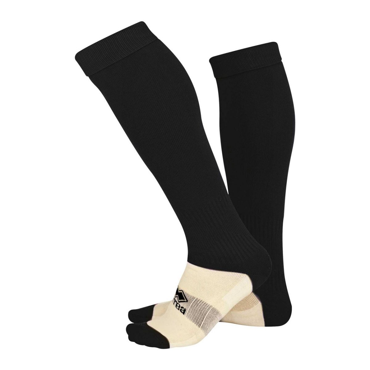 Newtown AFC Errea Polyestere Socks - Junior