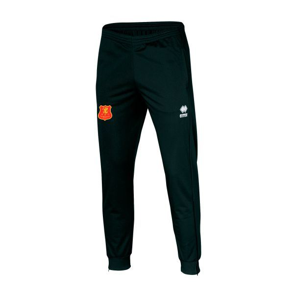 Newtown AFC Errea Milo Trousers FP80OZ Adult
