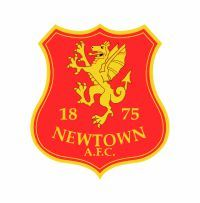 Club Image for Newtown AFC