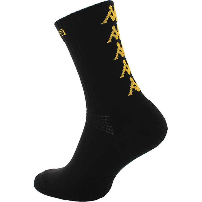 Kappa ELENO Handball Socks Pack of 3 302V9L0