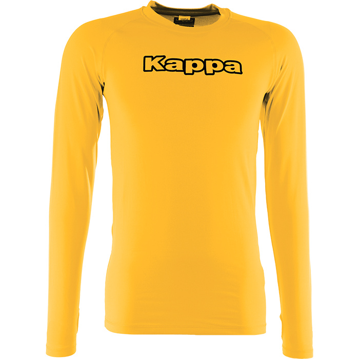 Kappa Teramo Underwear Long Sleeves  302FEU0