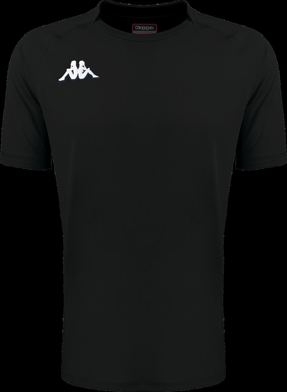 Kappa Telese Rugby Match shirt 304TTL0