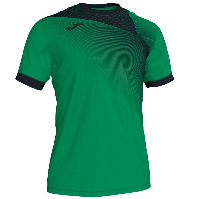 Joma Hispa II T-Shirt Adult 101374