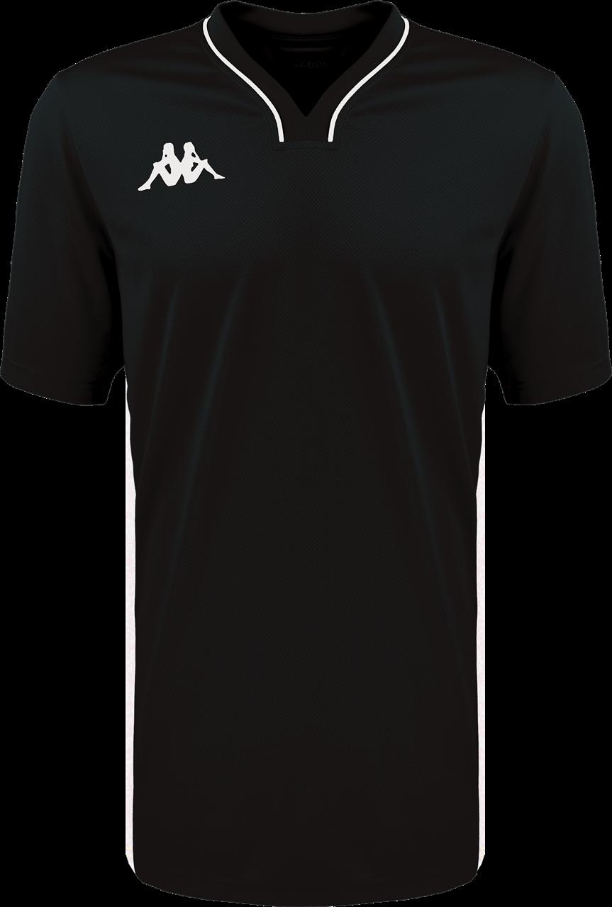 Kappa Calascia Basketball Shooter Shirt 304TMA0
