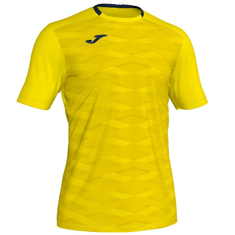 Joma Myskin Academy Adult T-Shirt  101290