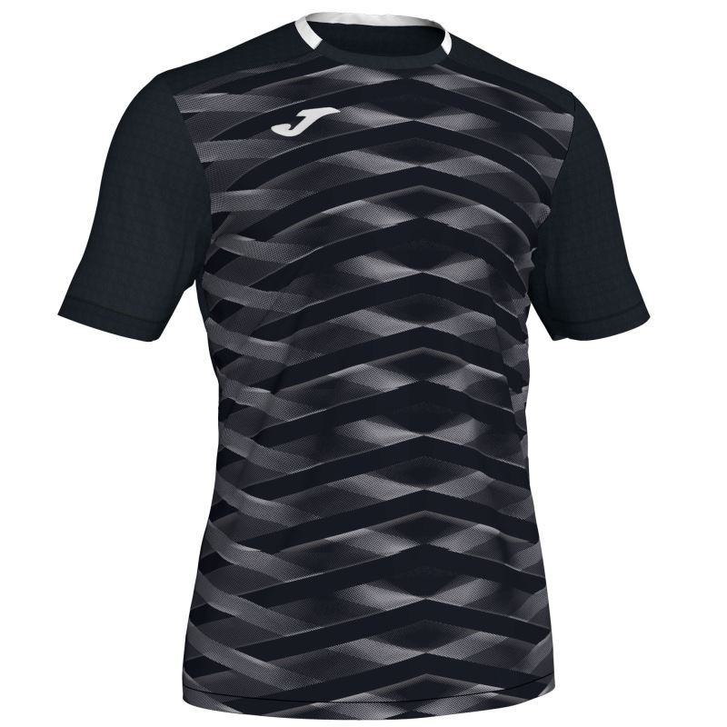 Joma Myskin Academy Junior T-Shirt 101290