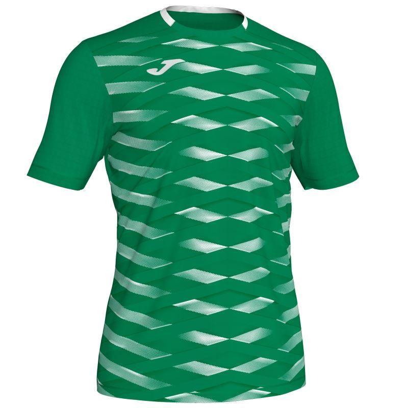 Joma Myskin II Adult T-Shirt 101289