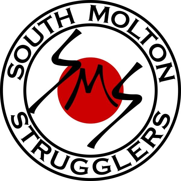 Club Image for South Molton Strugglers Running Club