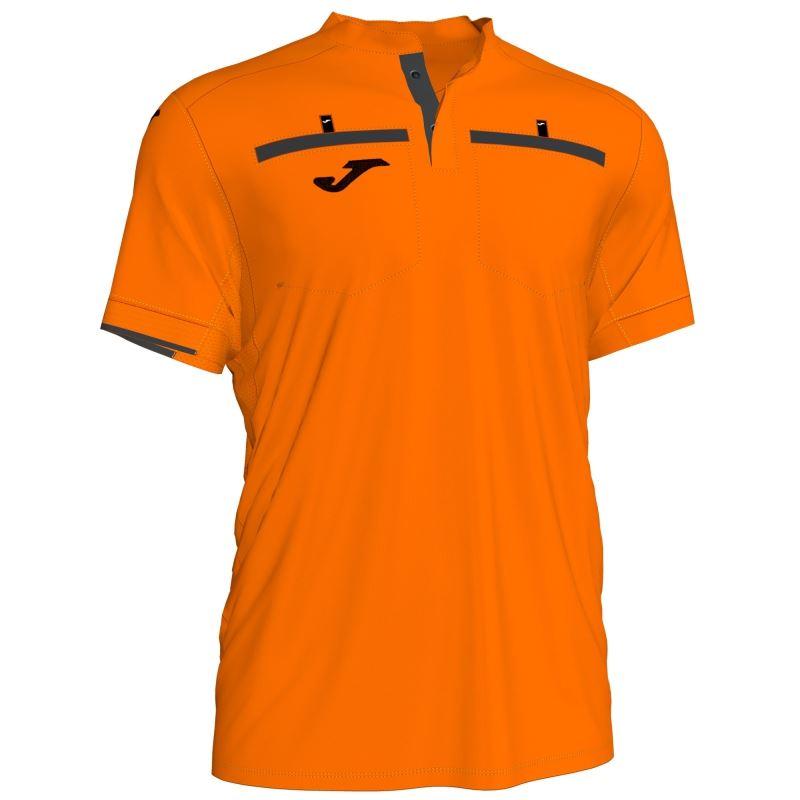 Joma Respect II T-Shirt Adult 101299