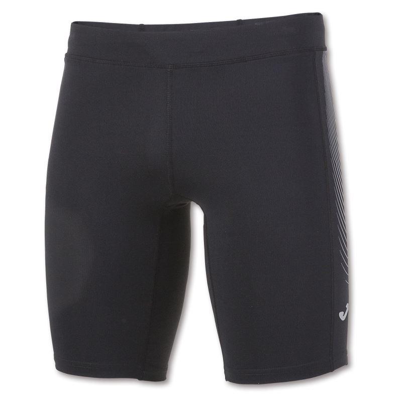 Joma Elite VI Tight Shorts Junior 700002